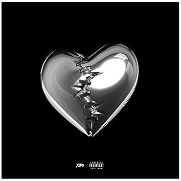 Love (The Mixtape)