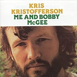 Blame it on the Stones lyrics meaning : Kris Kristofferson by Fans