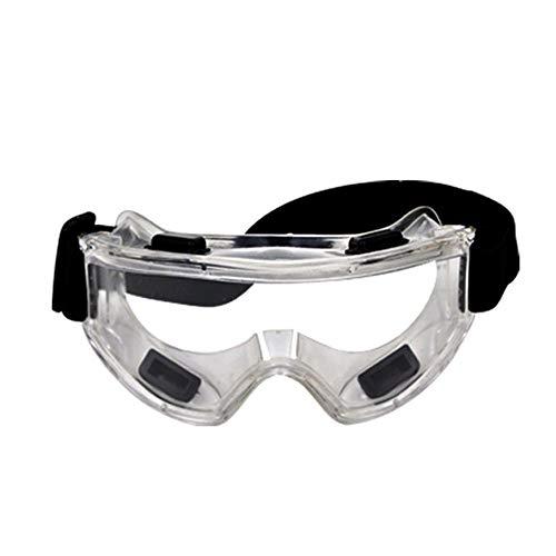 Gafas protectoras Gafas parabrisas antipolvo Gafas