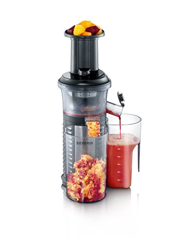 SEVERIN ES 3569 Slow-Juicer