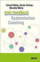 Mini-Handbuch Systemisches Coaching