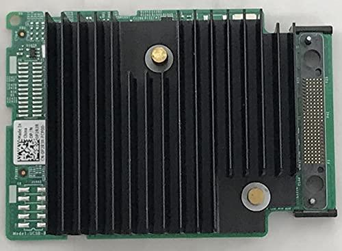 HBA mini mono SAS Dell HBA330 de 12 GB/s - P2R3R