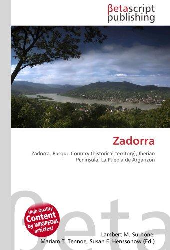 Zadorra: Zadorra, Basque Country (historical territory), Iberian Peninsula, La Puebla de Arganzon