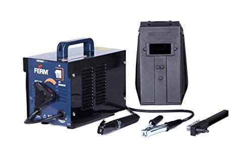 Ferm WEM1042 Elektrische Schweißmaschine - Elektrische Schweißmaschinen