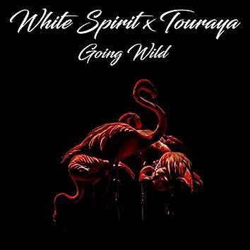 Going Wild (Radio Edit)
