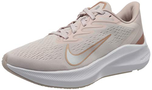 Nike WMNS Zoom Winflo 7 (5)
