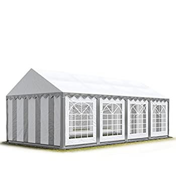 4x8m Marquee Tent