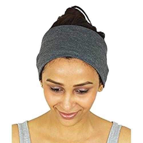 NimNik Sports Headbands For Women b2560228804