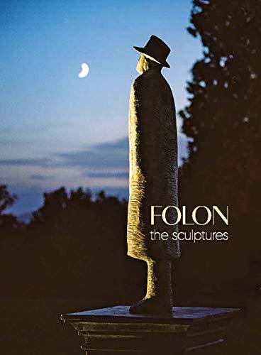 Folon: The Sculpture