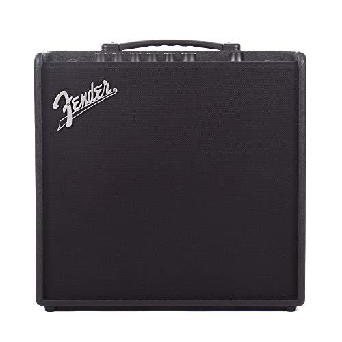 Fender Mustang LT-50 Guitar Modeling Amplifier