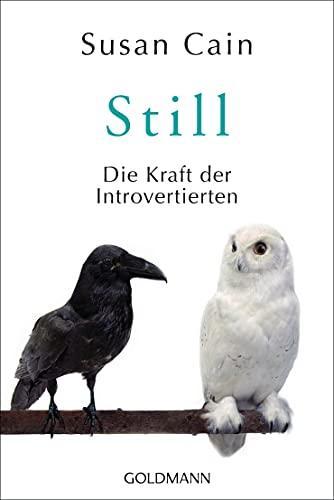 Still: Die Kraft der Introvertierten: 15764
