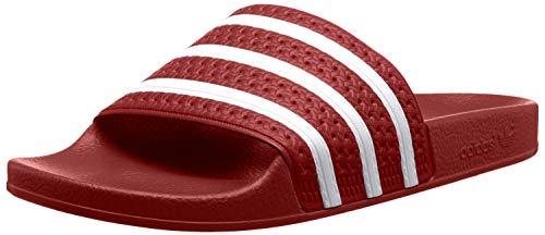 Adidas Originals Adilette Badsandalen voor volwassenen, uniseks
