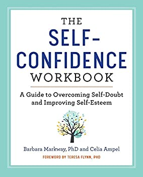 Best never doubt yourself Reviews