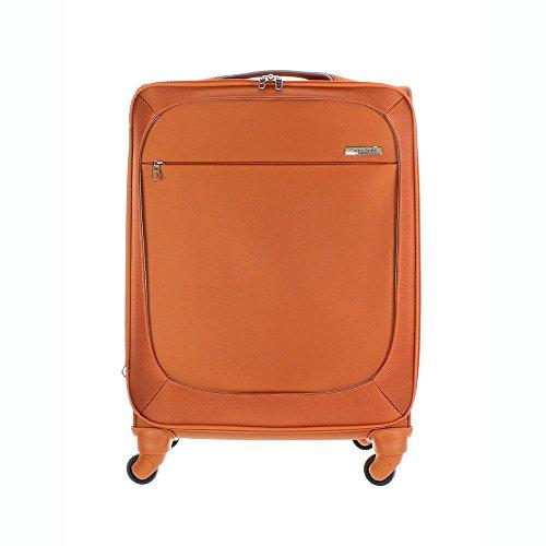 Samsonite B-LITE Spinner 67/24 Arancione