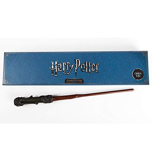 WOW-Stuff-Collection-Harry-Potter