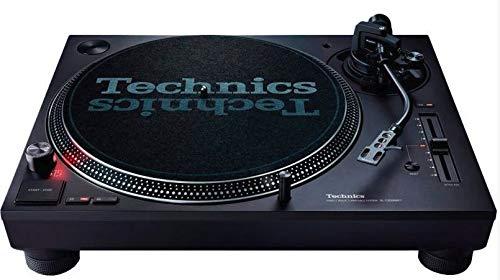 Giradischi Technics Sl 1210 Mk7