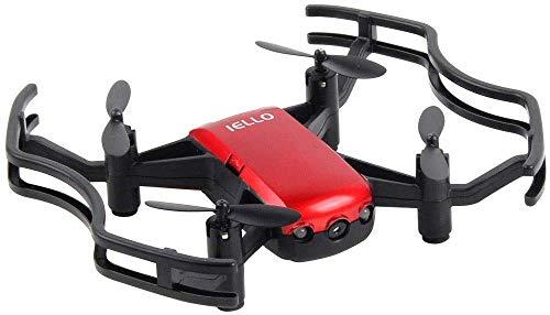SILOLA 720p Vier achsen WiFi Feste höhe Flugzeug 3D Rolle fern 2,4 ghz Fernbedienung Flugzeug anfängermodell intelligentes Spielzeug Kind Mini drohne mit Erwachsenen Kamera hd luftbild