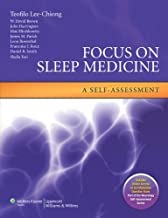 sleep medicine neurology