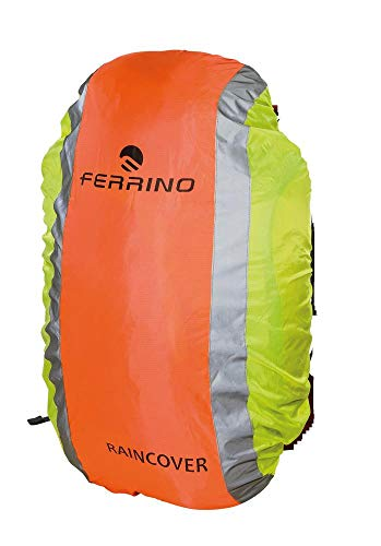 Ferrino Cover 2 Reflex, Multicolore, 45 – 90 LT