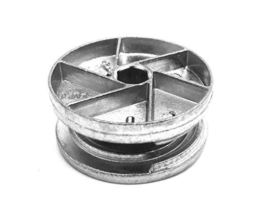 IKEA Wheel Locks #114670 (4 Pack)