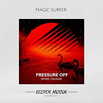 Pressure Off