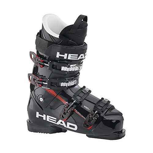 Head VECTOR 100 X WHITE - BLACK, -, 305
