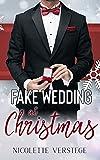 Fake Wedding at Christmas