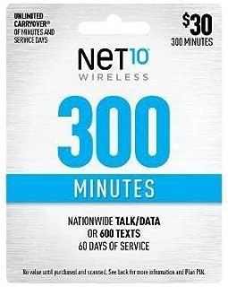 text net10