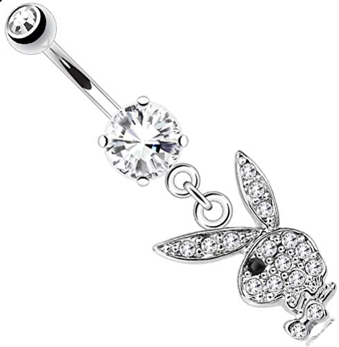 Cheap belly rings free shipping _image1