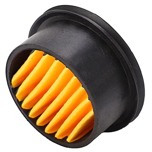 Elemento filtrante in carta per compressore d'aria, elemento filtrante per compressore d'aria Elemento filtrante di ricambio durevole dell'aria Facile installazione per filtrazione e
