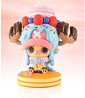 Portrait of pirates ワンピース LIMITED EDITION トニートニー・チョッパー Ver.OT 限定 POP