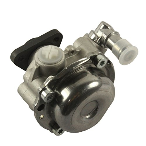 New Power Steering Pump 553-58945 Replacement For BMW E46 323i 325i 328Ci 330i