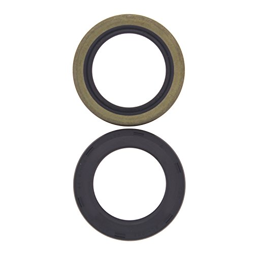 Vertex-Winderosa 822140 Engine Oil Seal Kit Balance Shaft Oil Seal