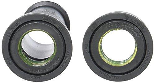 Shimano movimento centrale sm- BB71/BB72 press fit pressione XT/Ultegr