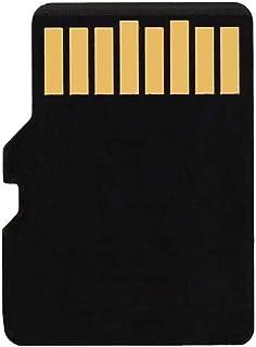 VAVA 128G TF Card