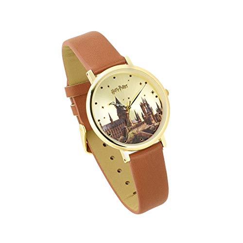 HARRY POTTER Orologio Casual TP0028