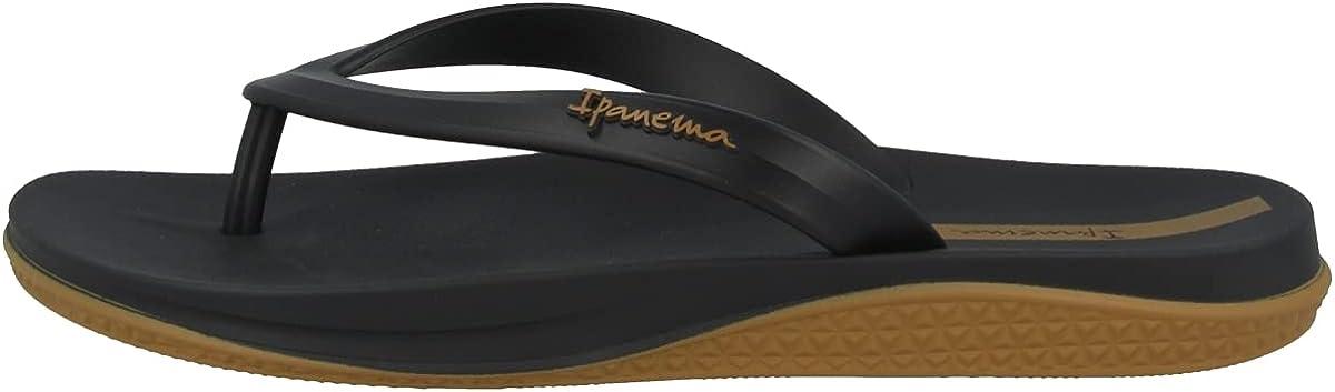 Ipanema Men's Flip Flops