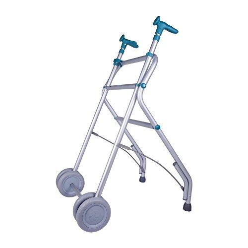 Rollator 2 ruedas Air