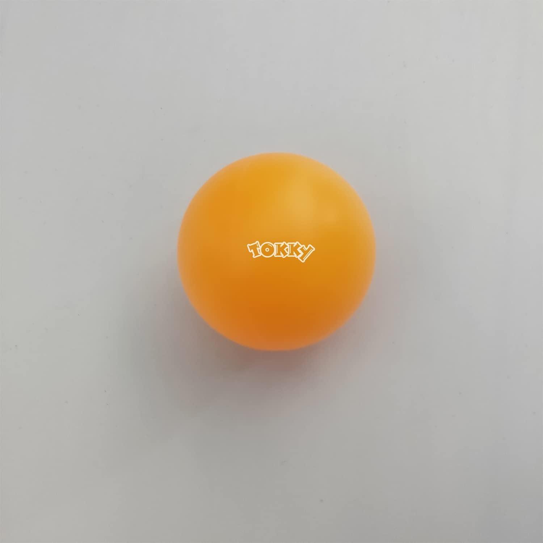 TOKKY Balls for sports,Ping-Pong Set,Table tennis,Spor