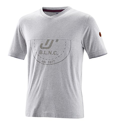 Inconnu Joy T-Shirt Fonction, Weiß