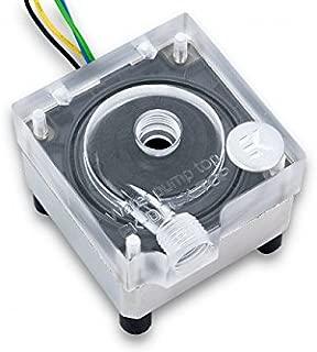 EKWB EK-XTOP DDC 3.2 PWM Elite (incl. Pump), Plexi (Acrylic)