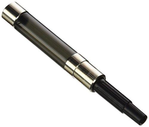 A. T. Cross convertidor para pluma estilográfica pistón convertidor Sheaffer, 1pieza en Visión Pack
