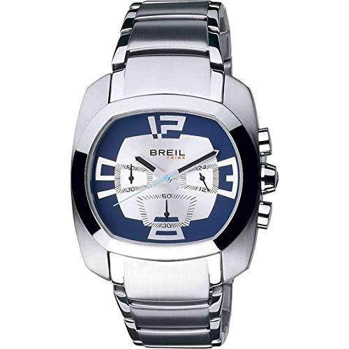 reloj Breil tribe