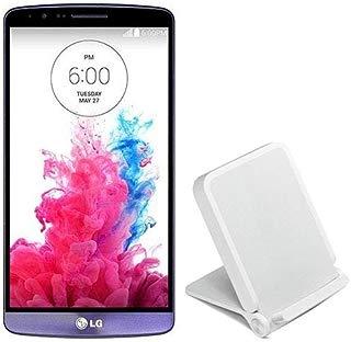Smartphone LG G3 D855 Roxo 4G Desbloq Vivo Andróid 6 -Grátis Carregador Wireless