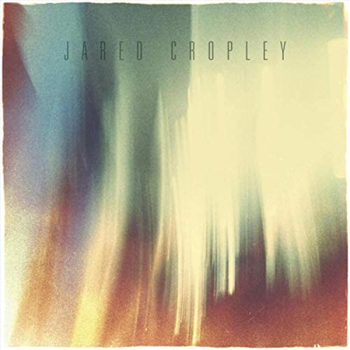 Jared Cropley