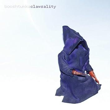 Clawsality