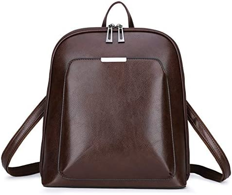 Backpack Purse for Women 70% OFF Outlet Leather specialty shop high Character