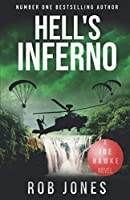 Hell's Inferno 1081907819 Book Cover