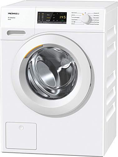 Miele WSA 033 WCS Active, Lavatrice Standard, A+++, 50 dB,...