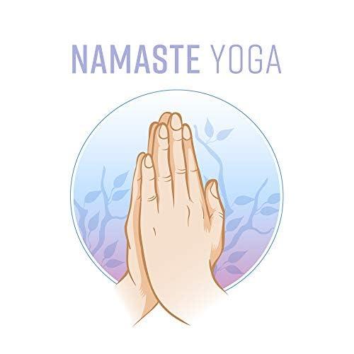 Namaste Yoga Collection